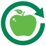 Green-Accord-MIFM-Feb15