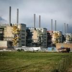 OCS Environmental Services-10