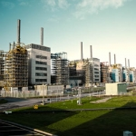 OCS Environmental Services-12