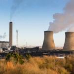 OCS Environmental Services-29