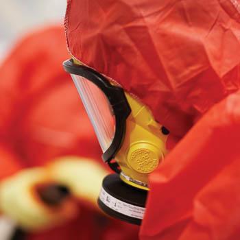 OCS Environmental Services-asbestos removal-23