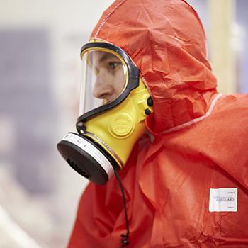 OCS Asbesto Removal Tile1