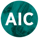 AIC Logo Square-02