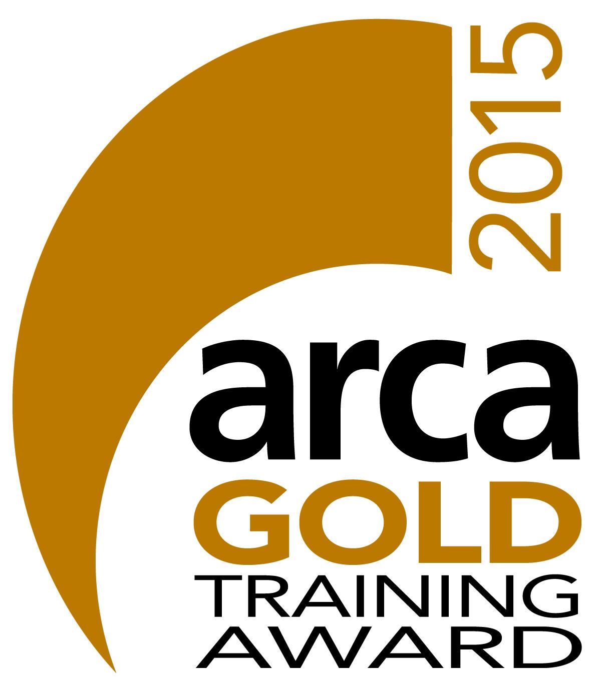 Arca Gold
