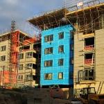 1-BuildingSite