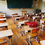 1-Heiwa_elementary_school_18-001